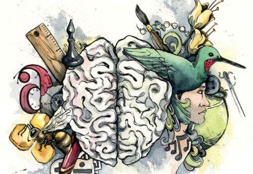 Inteligencja – jaki jej rodzaj dominuje u ciebie?