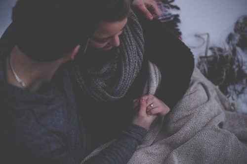 Jak pozytywnie poruszać problem w związku