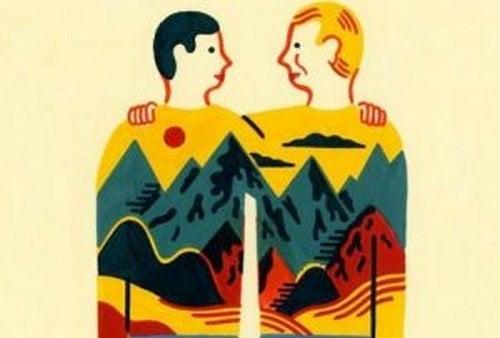 Osobiste relacje - 7 sposobów na ich poprawienie