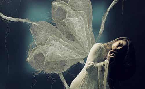Lęk przed samotnością - co oznacza i jak go pokonać