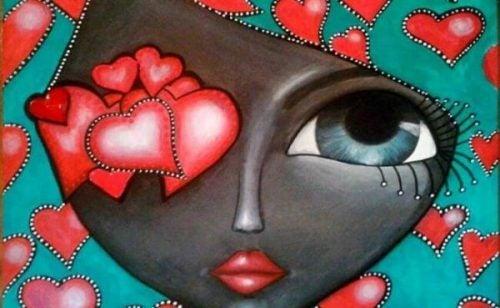 Naucz się rozpoznawać i stawiać czoła swoim uczuciom