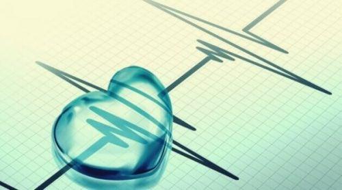 Nadciśnienie tętnicze a emocje: nieoczekiwany związek