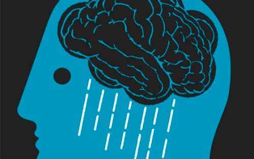 Sny ludzi z depresją, co jest w nich szczególnego?