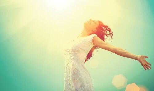 Zwroty, które mogą na zawsze zmienić twoje życie