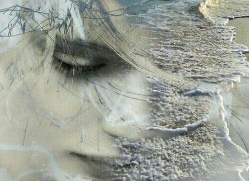 Życie z depresją - ból emocjonalny
