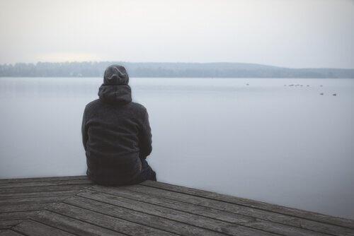 Co to jest schizoidalne zaburzenie osobowości?