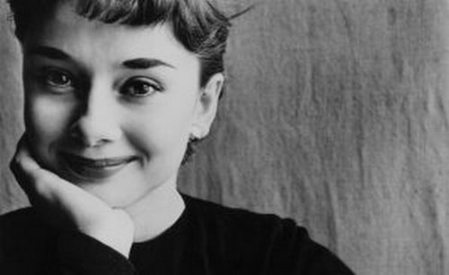 7 zdań Audrey Hepburn, które cię zainspirują