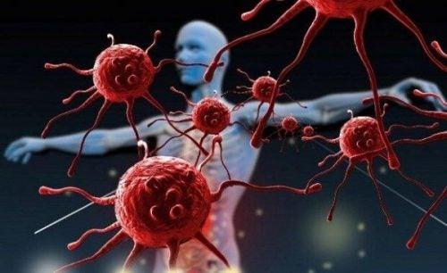 Wzmocnić układ odpornościowy - jak zrobić to naturalnie?