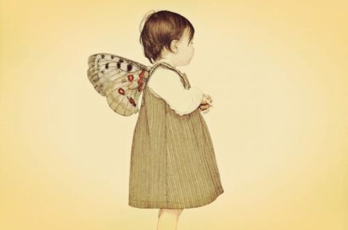 Psychologia dziecka – 7 najważniejszych książek na jej temat
