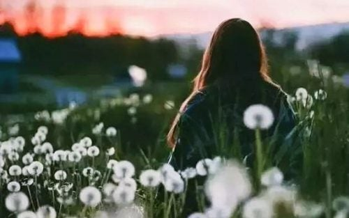 Już Cię nie kocham - prawie o tym zapomniałem