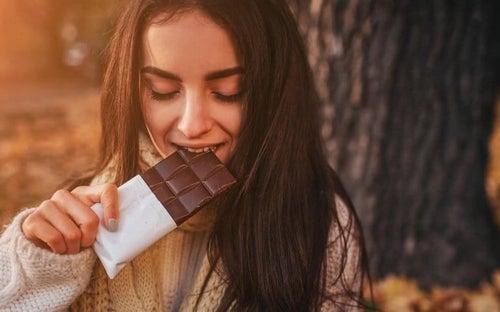 Serotonina i dopamina – 7 produktów, które je zwiększają