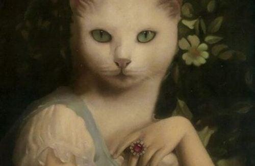 kobieta-kot.jpg