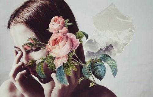 Syndrom hiper empatii: co za dużo to niezdrowo