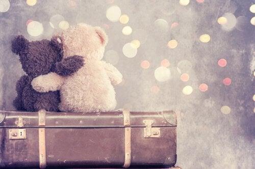 Przyjaźń – 6 przysłów, które pobudzają do refleksji