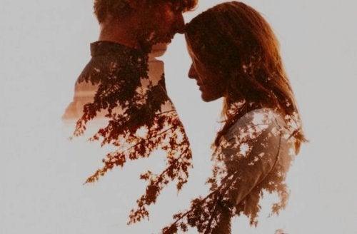Odzyskać związek – kiedy nie powinien był się skończyć