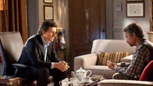 Programy telewizyjne – 5 show o tematyce psychologicznej