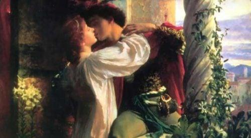 Nadmierny romantyzm czyni nas nieszczęśliwymi?