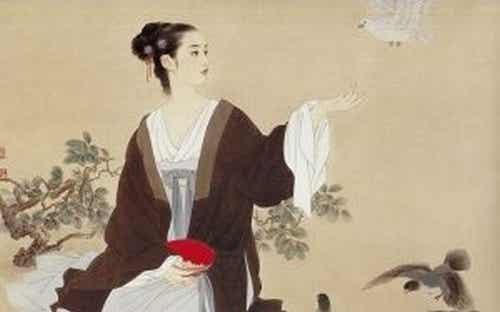 Nauki Tao, które pomogą nam radzić sobie z trudnymi ludźmi
