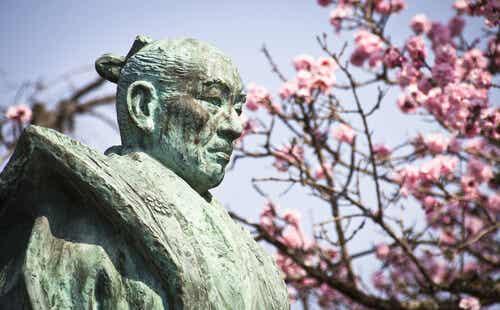 Reagować na prowokację jak stary samuraj