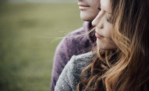 Zdrowe pary – 5 rzeczy, które mają z sobą wspólnego