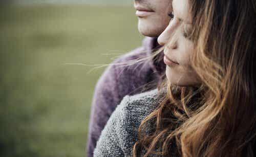 Zdrowe pary - 5 rzeczy, które mają z sobą wspólnego