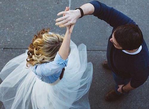 Taniec - 5 psychologicznych korzyści z niego płynących