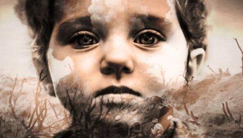 Trauma międzypokoleniowa - co to jest?