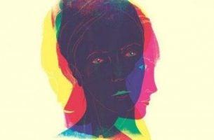 5 typów osobowości według Ericha Fromma