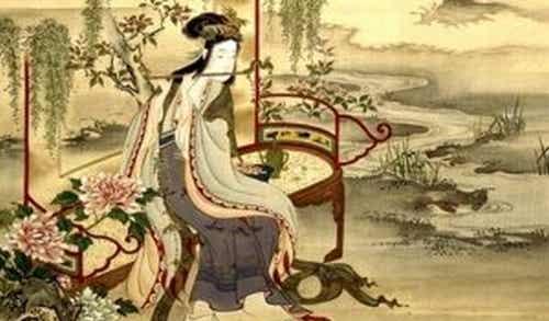 Przysłowia chińskie, które zasługują na naszą refleksję