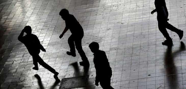 Strzelanina w szkole, a umysł napastnika - na czym polega problem?