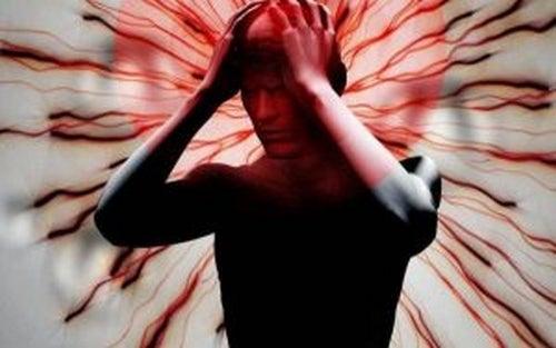 Chroniczny ból