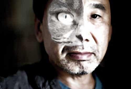 Haruki Murakami - czego się nauczyłam czytając jego książki