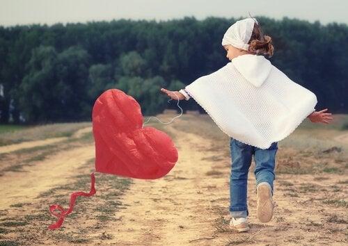 Życzliwość - bez niej inteligencja byłaby niezgrabna
