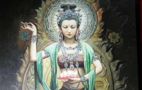 Hinduizm - 6 rzeczy, które lepiej zachować w tajemnicy