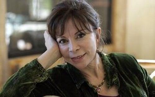 Isabel Allende i jej niezapomniane cytaty