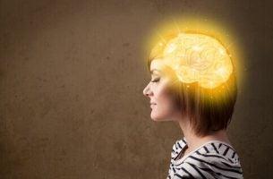 Kobieta - umysł kwantowy