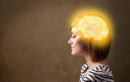 Umysł kwantowy: jak zmieniać naszą rzeczywistość?