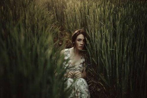 Zależność emocjonalna nie występuje tylko w romantycznych związkach