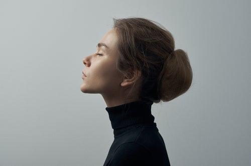 Osoby inteligentne i ich kuriozalne skłonności do depresji