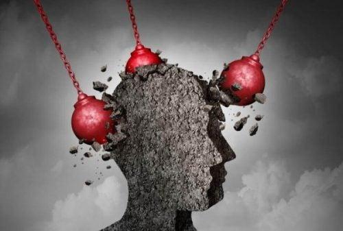 Leczenie depresji - 3 błędne przekonania