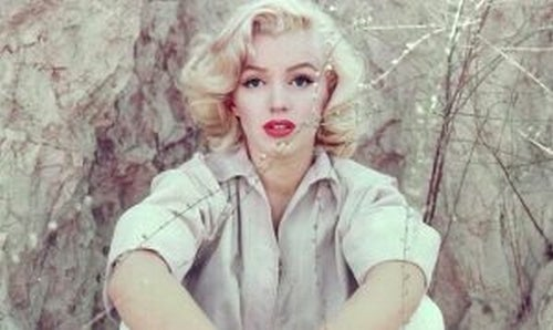 Syndrom Marilyn Monroe – na czym tak naprawdę polega?