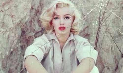 Syndrom Marilyn Monroe - na czym tak naprawdę polega?