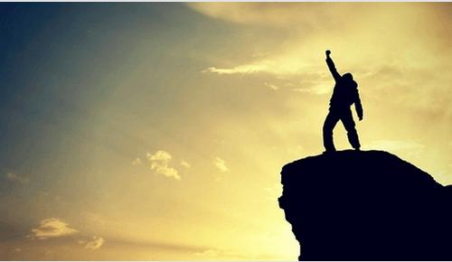 Niepowodzenia - w jaki sposób mogą nas doprowadzić do sukcesu