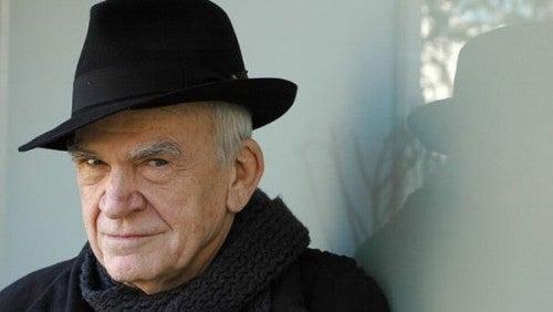 Milan Kundera - 10 niezapomnianych cytatów