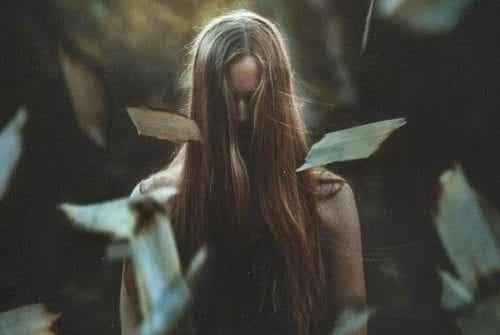 Zaakceptować śmierć - czy można się tego nauczyć?