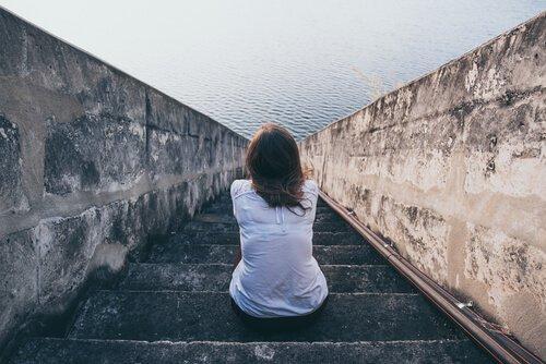 Bycie samolubnym a myślenie o sobie to nie to samo