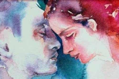 Miłość - 7 wielkich prawd, które warto znać