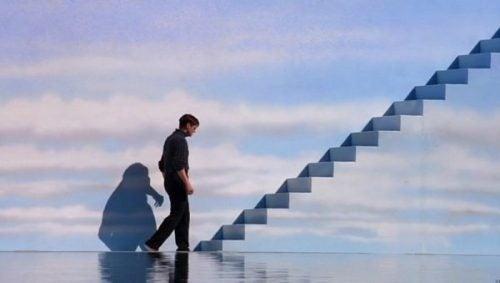 Przebudzenie świadomości w filmie Truman Show