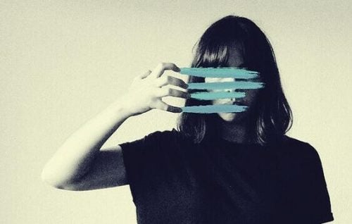Smutek – czy może przynosić korzyści?