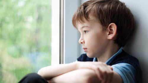 Toksyczny ojciec - jaką krzywdę wyrządza dziecku